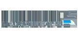 משרד עורך דין שי ארז – ליווי משפטי בשיווק דיגיטלי
